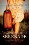 Appalachian Serenade (Appalachian Blessings, #0.5)