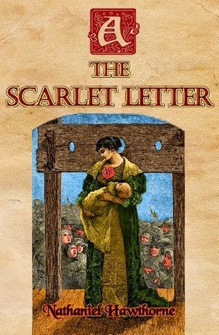 The Scarlet Letter (Carefully formatted by Timeless Classic Books)