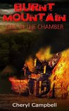 One in the Chamber (Burnt Mountain, #2)
