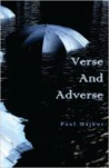 Verse and Adverse by Paul  Majkut