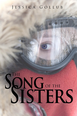 The Song of the Sisters (Hummingbird #2)