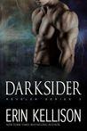 Darksider (Reveler, #3)