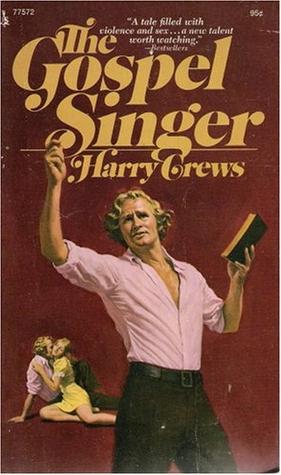 the-gospel-singer