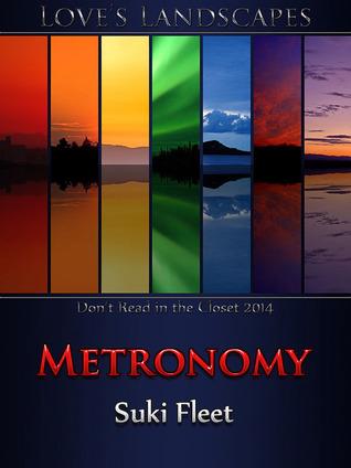 Metronomy(Loves Landscapes)