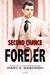 Second Chance at Forever (F...