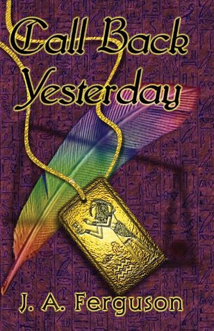 call-back-yesterday