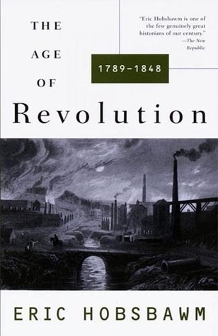 the-age-of-revolution-1789-1848