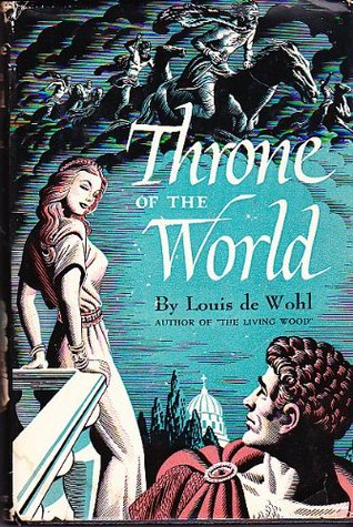Throne of the World