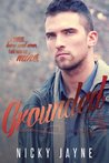 Grounded (Deception #3)