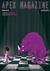 Apex Magazine Issue 61 (Jun...
