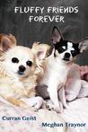Fluffy Friends Forever