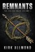 Remnants (The Colcoa Wars #1)