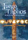 Juego de Tronos, Secretos del Trono de Hierro by Carlos Ripoll