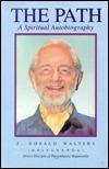 the-path-autobiography-of-a-western-yogi