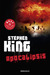 Apocalipsis by Stephen King