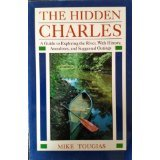 the-hidden-charles-an-explorer-s-guide-to-the-charles-river