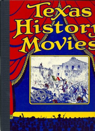 Texas History Movies - Collector's Limited Edition