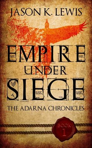 empire-under-siege