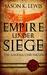 Empire under siege (The Ada...