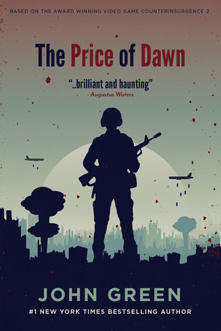 The Price of Dawn