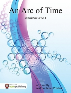 An Arc of Time