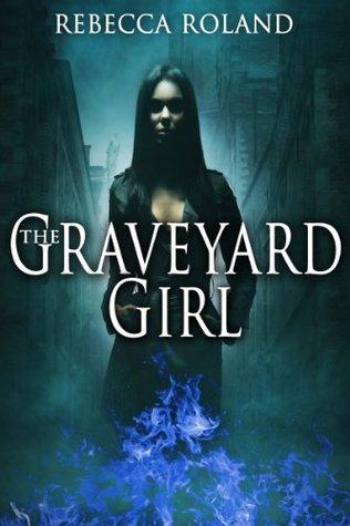 The Graveyard Girl