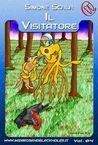 Il visitator