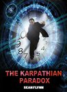 The Karpathian Paradox: A Time-Travel Parable