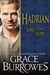 Hadrian by Grace Burrowes