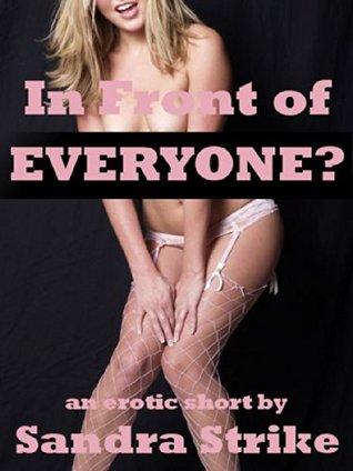 Erotic stories public sex girl mod