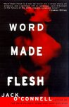 Word Made Flesh