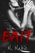 Bait (Wake, #1) by M. Mabie
