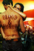 Blood and Honor (Riding the Line #4)