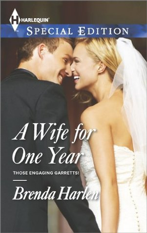 a-wife-for-one-year