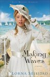 Making Waves (Lake Manawa Summers, #1)