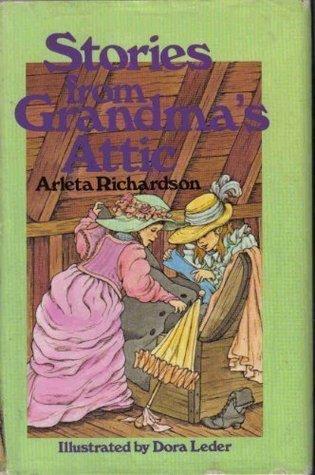 stories-from-grandma-s-attic
