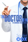The Doctor is In (The Abominable Doctor Forbes, #1)