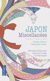 Japon : Miscellanées