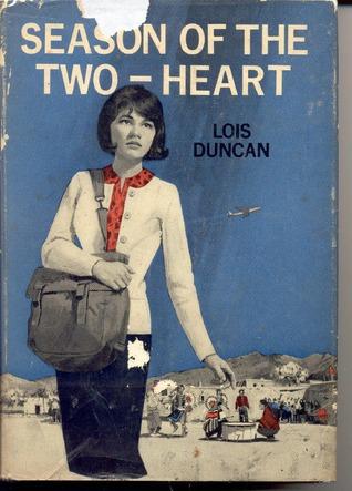 Season of the Two-Heart