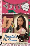 Pearlie's Pet Rescue (Our Australian Girl - Pearlie, #2)