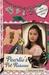 Pearlie's Pet Rescue (Our Australian Girl - Pearlie, #2)