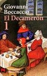 El Decamerón, Vol. 1