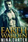 Earth Warden