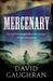 Mercenary by David Gaughran