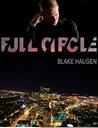 Full Circle  (Full Circle, #1)