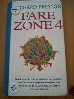 Fare zone 4