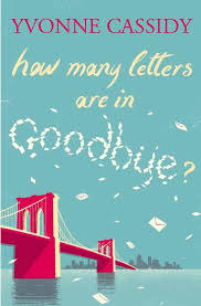 how-many-letters-are-in-goodbye
