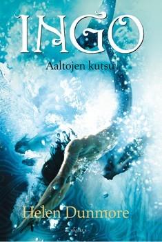 Ingo - Aaltojen kutsu