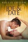 Joe & Tate