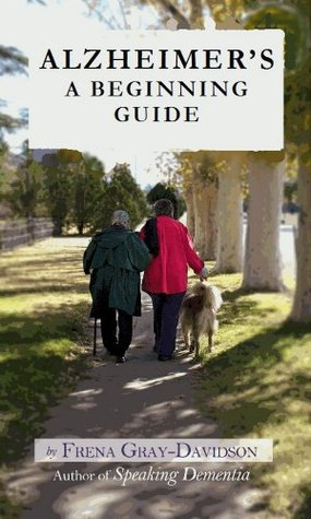 alzheimer-s-a-beginning-guide